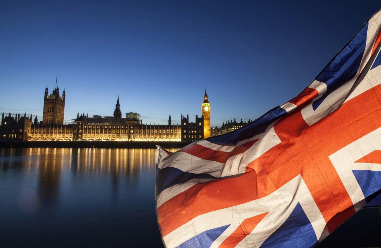 Immigration British citizenship