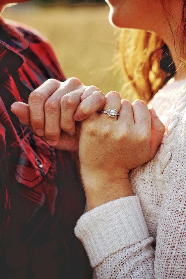 immigration fiance proposed civil partner